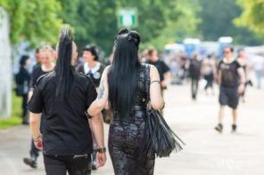 Wave Gotik Treffen 2019