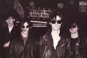The Sisters of Mercy - Mera Luna 2020