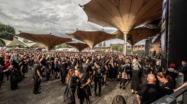 Amphi Festival 2019