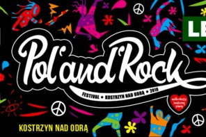Pol And Rock Festival 2020