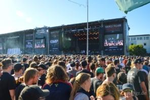 Vainstream Rockfest 2020 / Vainstream 2020