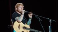 Ed Sheeran Hannover 2019