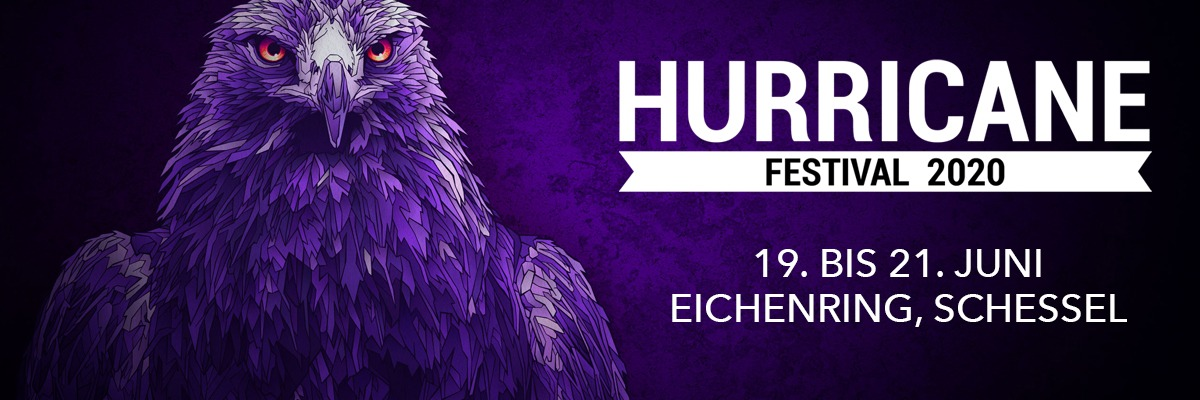 hurricane 2019 tickets