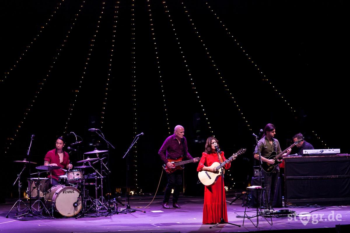 Schwerin Konzerte