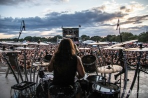 Reload Festival 2019