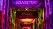 Sziget Festival 2019 / Sziget 2019