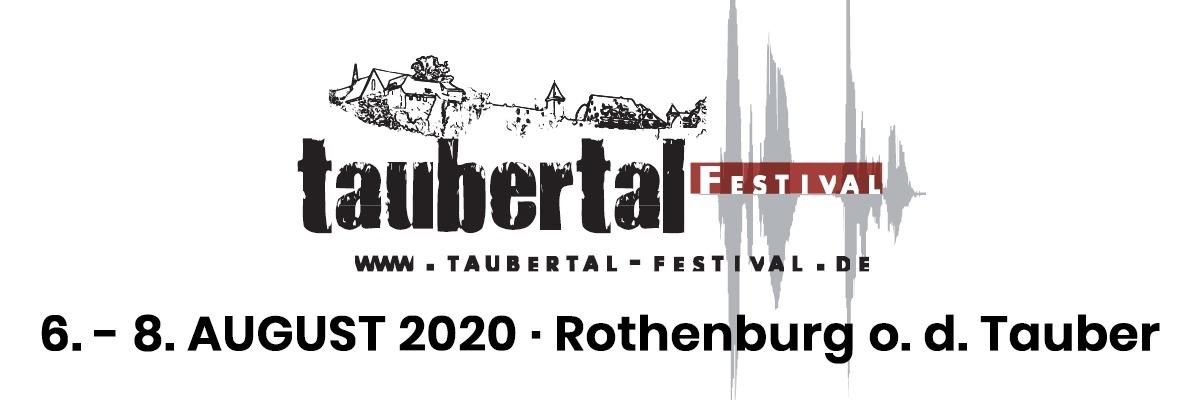 Taubertal 2020
