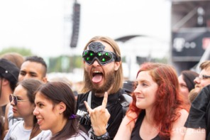 Wacken 2019 / Wacken Open Air 2019