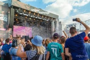splash Festival 2020 Tickets