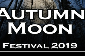 Autumn Moon Festival 2020