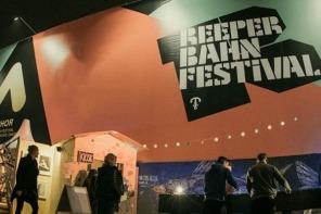 Reeperbahn Festival 2020