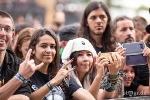 Reload Festival 2020 Tickets