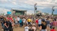 Erste Bands fürs Highfield Festival 2020