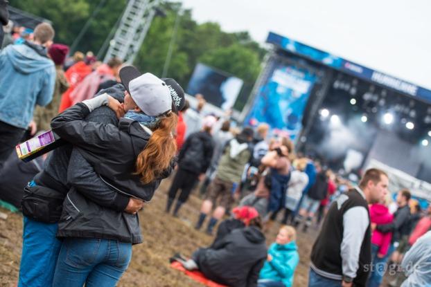 Hurricane Festival 2020 Line-up