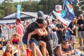 Southside Festival 2020 Line-up