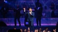 Michael Bublé in Hannover 2019 / Michael Bublé Tour 2019