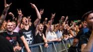 Piligrim Rock Festival 2020 Tickets