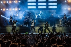 Seeed Hannover 2019