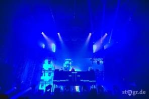 David Guetta München 2019 / David Guetta Tour 2019