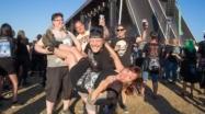 Graspop Metal Meeting 2020 / Graspop 2020