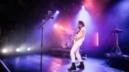 K.Flay Hamburg 2019 / K.Flay Tour 2019