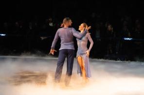 Let's Dance in Braunschweig 2019