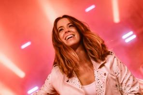 Vanessa Mai Berlin 2019 / Vanessa Mai Tour 2019