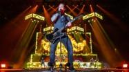Volbeat Leipzig 2019 / Volbeat Tour 2019