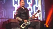 Volbeat Hamburg 2019 / Volbeat Tour 2019