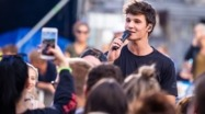 Wincent Weiss in Hamburg 2019