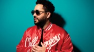 Adel Tawil in Hannover 2020