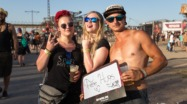 Festivals Europa 2020 / beste Festival europa 2020
