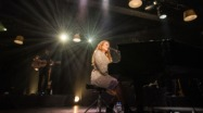 Freya Ridings Hamburg 2020