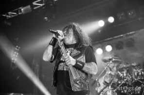 Testament in Hamburg 2020