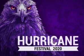 Findet das Hurricane Festival 2020 statt