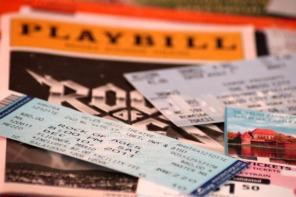 Konzert- und Festivalabsagen – Wie geht es weiter mit Veranstaltungen?