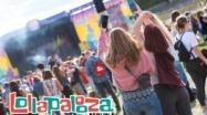 Lollapalooza Berlin 2020 Absage / Lolla Berlin 2020 Absage