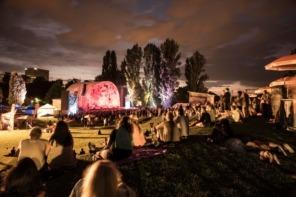 Summer Stage Basel 2021