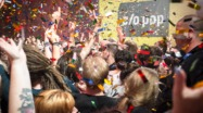 c/o pop Festival 2020 Absage