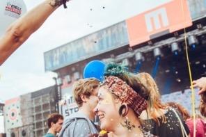 Melt Festival 2021