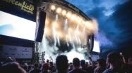 Greenfield Festival 2021 Tickets / Greenfield 2021 Tickets