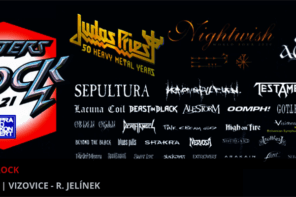 Masters of Rock Festival 2021