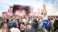 Southside Festival 2021 Line-up / Southside 2021 Line-up