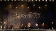 Versengold in Hannover / Versengold Autokonzert Hannover