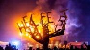 Hellfest Open Air 2021 / Hellfest 2021