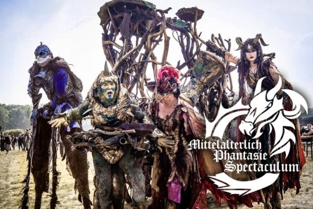 MPS Spätsommer Konzerte 2020