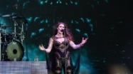 """An Evening with Nightwish in a Virtual World"