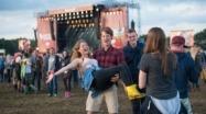 Deichbrand Festival 2021 Absage