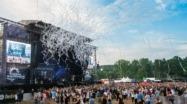 Festival Absagen 2021