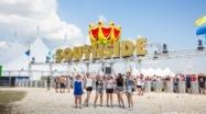 Southside Festival 2022 Line-up